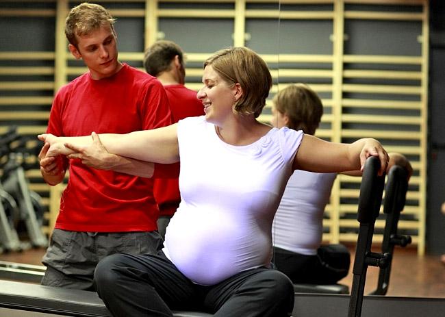 650x463-ejercicios-embarazo